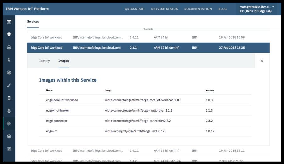 IoTEdge-EdgeService_3