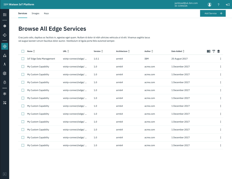 IoTEdge-EdgeService_1