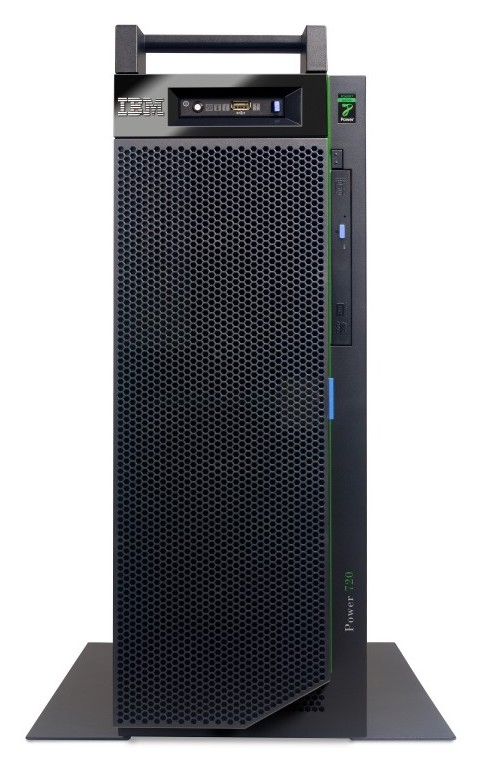 AMR Server