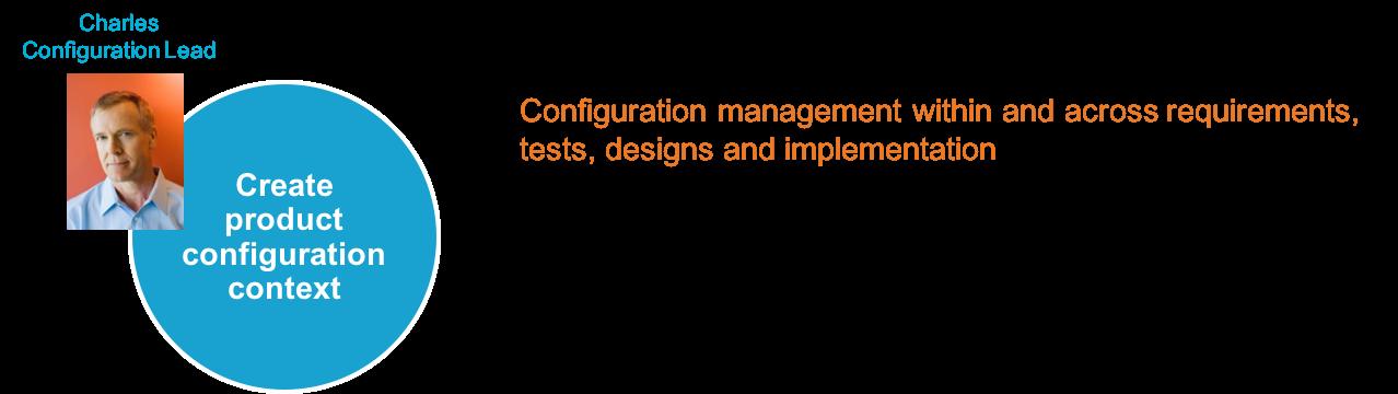Configuration Lead