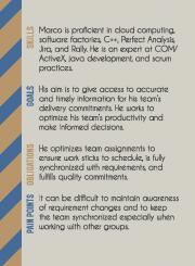 tradingcard_Page_16